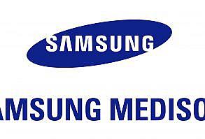 کمپانی تجهیزات پزشکی SamsungMedison