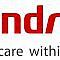 کمپانی تجهیزات پزشکی Mindray