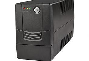 UPS برای دستگاه سونوگرافی